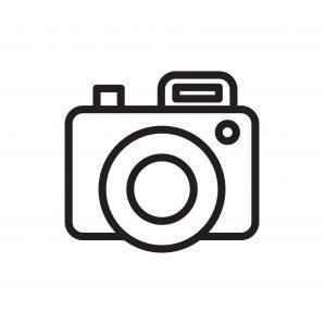 köpa instagram följare