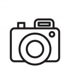 Instagram Följare