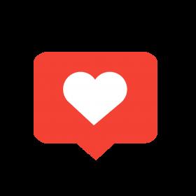 Köp instagram likes och instagram följare hos Boostamig
