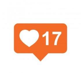 Köp likes till Instagram av riktiga användare hos Boostamig.se. Med expressleverans så får du dina likes inom 5 minuter.