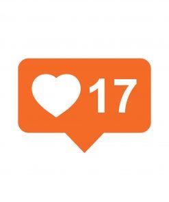 Instagram Autolikes
